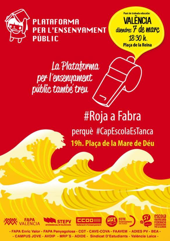 rojaafabra