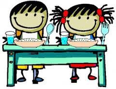 menjador-escolar